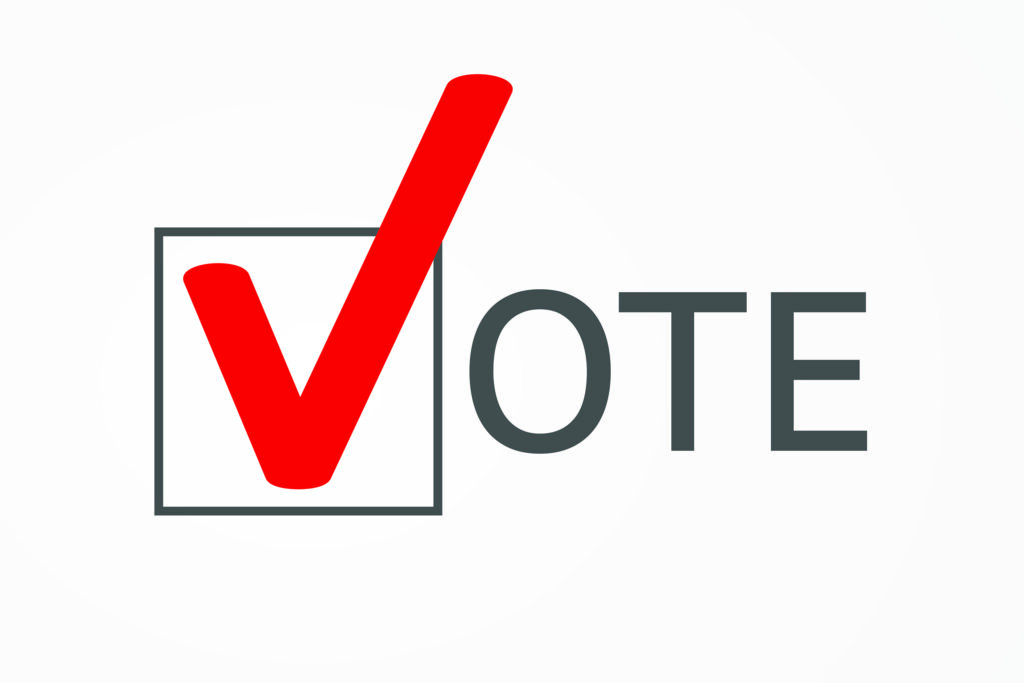 Vote For Your Favorites In Ventura County