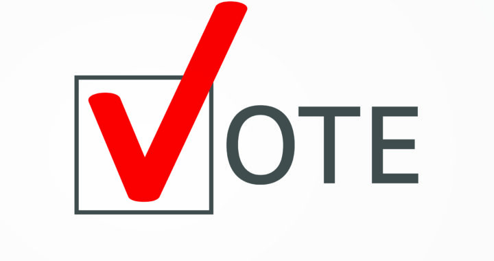 Vote For Your Favorites In Ventura County!