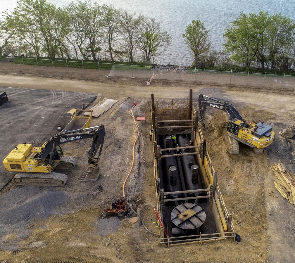 Breaking-ground-Blog---Aquashield-install-crop