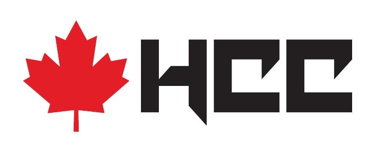 HCC – Handcycling Club of Canada