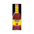 LOUISIANA-hot-sauce