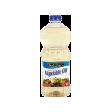 Best-Choice-Vegetable-Oil