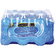 Best-Choice-Water-sm
