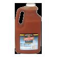 Open-pit-BBQ-sauce-gallon