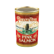 Pillar-Rock-Pink-Salmon
