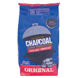 best-choice-charcoal