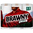 brawny-paper-towel-6-rolls