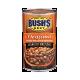 bush's-best-baked-beans