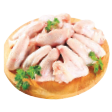 grade-a-fresh-chicken-wings