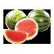 sweet-seedless-watermelon
