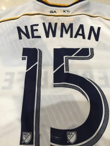 Nate's Jersey