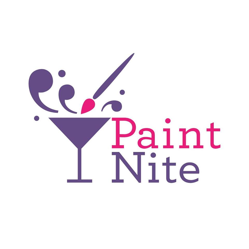 Paint for Cancer Fit Kids Fundraiser
