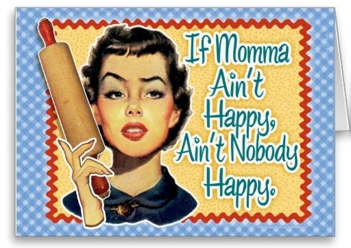 funny_retro_mothers_day_card-r34977d916d174cc4a9b4799d5791c47b_xvuak_8byvr_512
