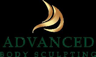 Advanced Body Sculpting USA