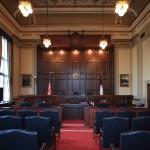 Holcomb Dunbar - White Collar Defense Attorneys