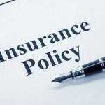 Holcomb Dunbar - Insurance Attorneys