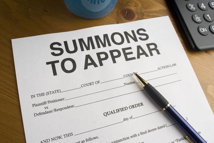 Holcomb Dunbar - Litigation Attorneys