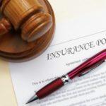 Holcomb Dunbar - Insurance Subrogation