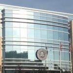 Holcomb Dunbar Criminal Defense Lawyers