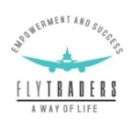 Profile picture of flytrader