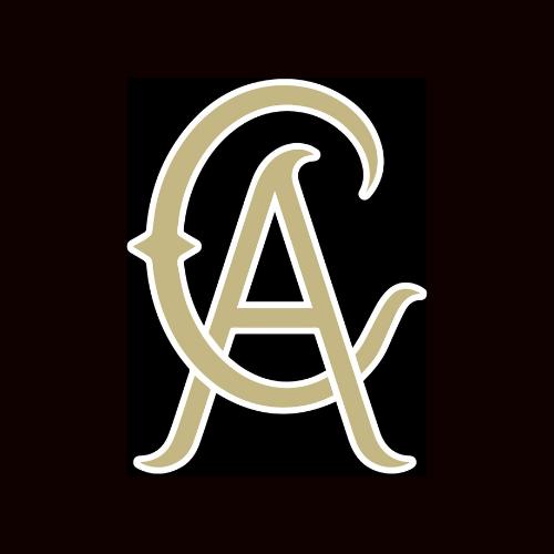 CA Aramada