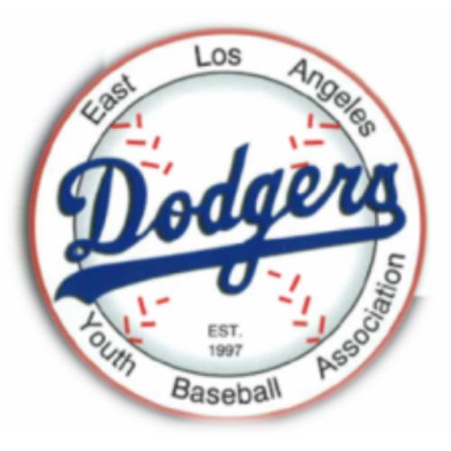 East Los Angeles Dodgers