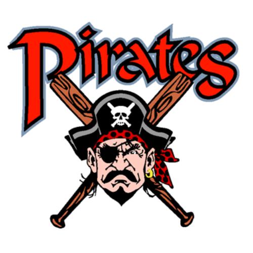 Inland Valley Pirates