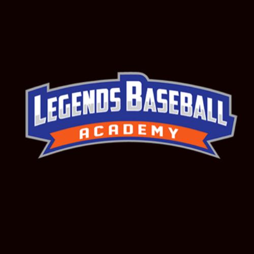 Legends Baseball Academy