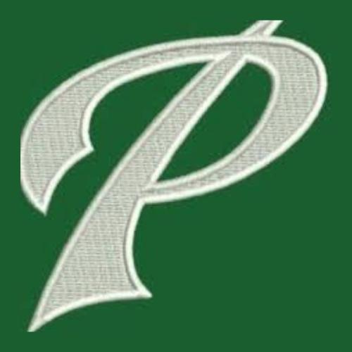 Palo Alto Baseball