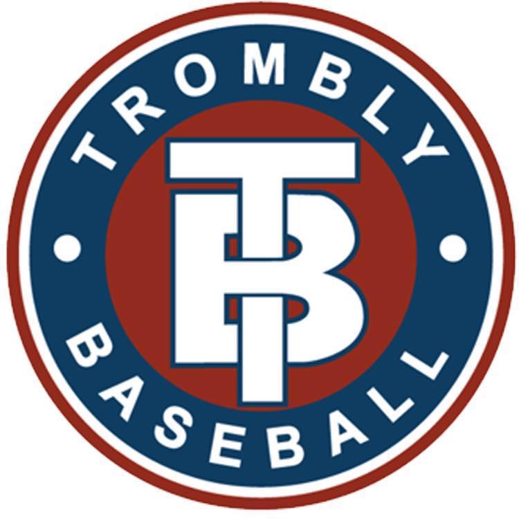 Trombly Tribe
