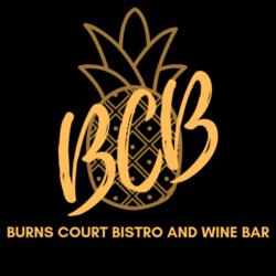 Burns Court Bistro
