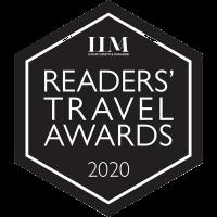 award-logo-1000