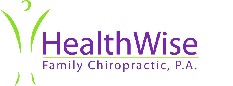 HealthWise Family Chiropractic