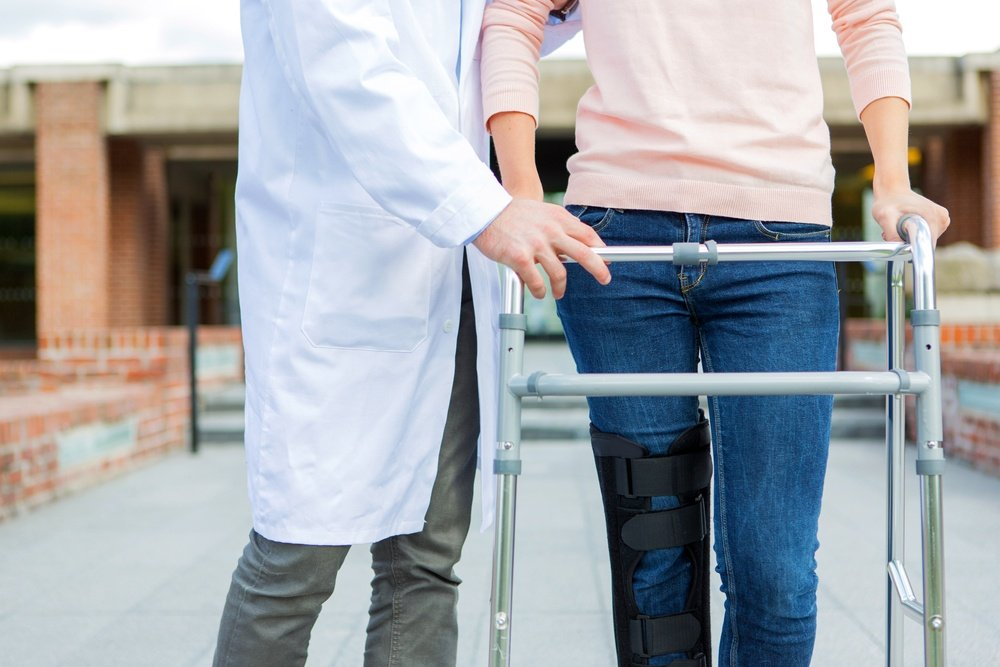 5 Reasons You Shouldn't Cut Your Physical Therapy Short