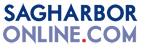sag-harbor-online-logo