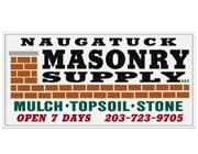 Naugatuck Masonry Supply