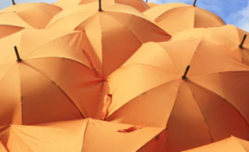 Umbrella Insurance in CT