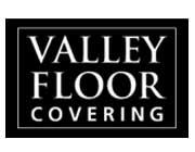 Valley Floor Covering