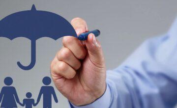 Umbrella Insurance in CT