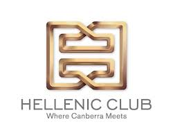 Hellenic white