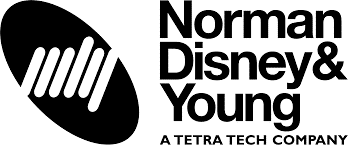 Norman Disney Young