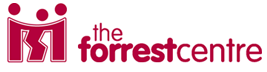 The Forrest Centre