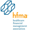 HFMA - Healthcare Financial Management Association