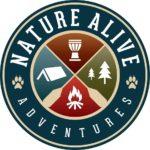 Nature Alive Adventures