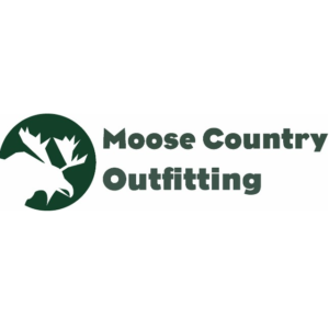 Moose Country Outfitting