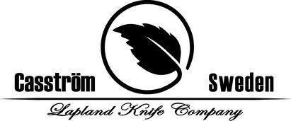 Casstrom Sweden Knife Co