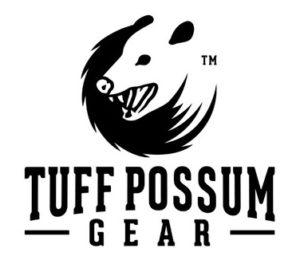 Tuff Possum Gear