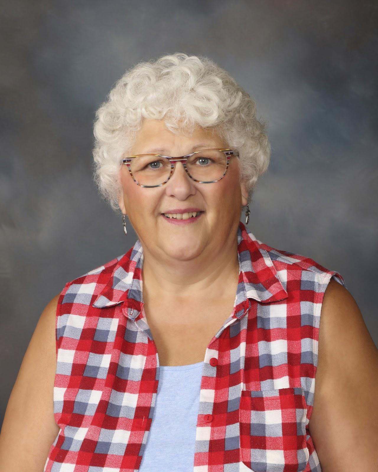 Denise Heisinger