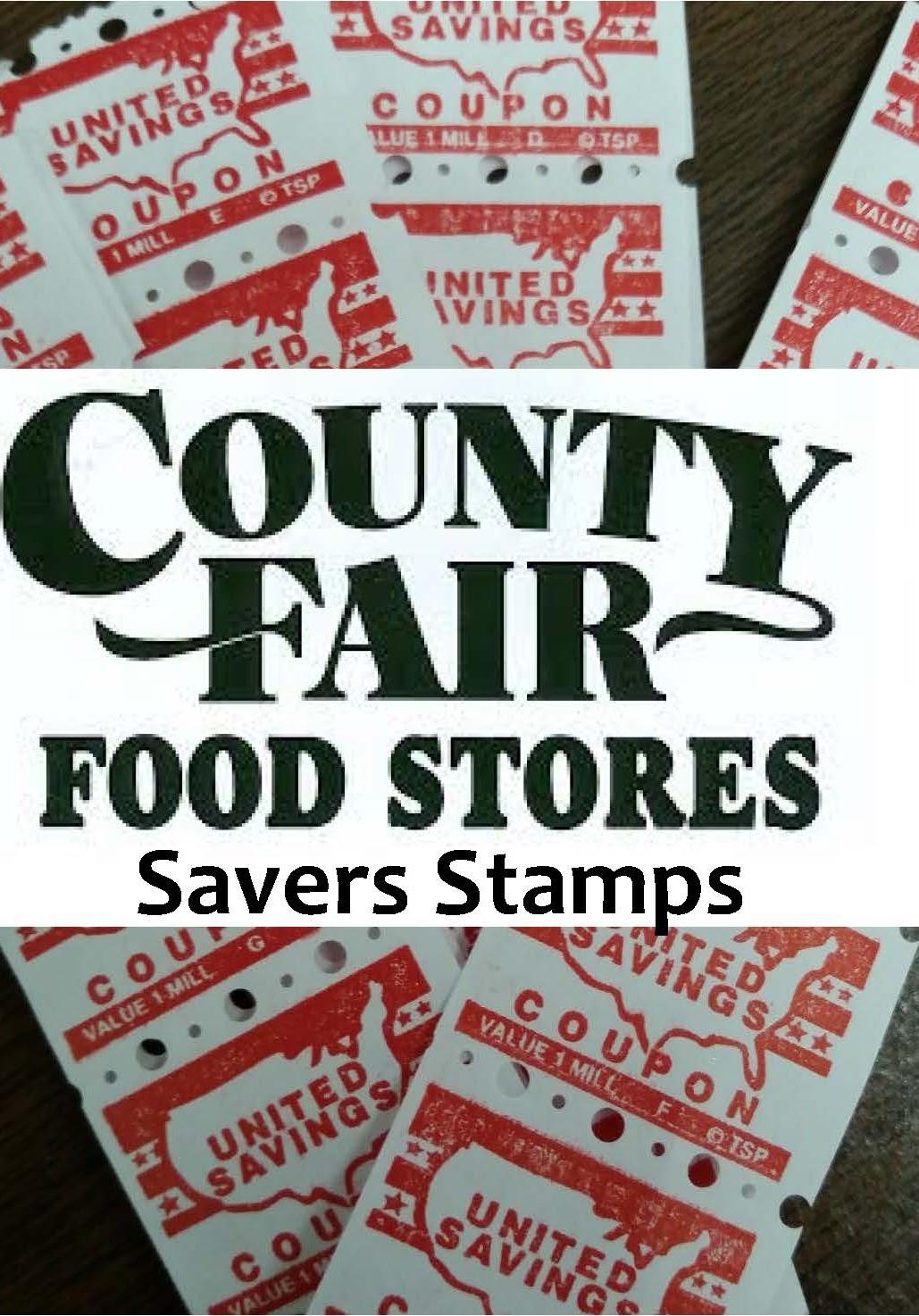 County Fair Supports John Paul II