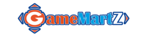 logo-gamemartz-full